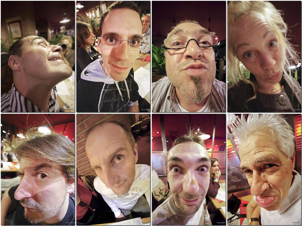 Rencontre du salon de la photo 2010 - Page 2 Tac011024
