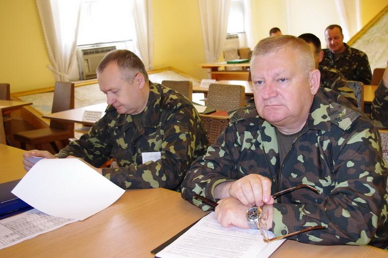 Ukrainian Armed Forces / Zbroyni Syly Ukrayiny - Page 2 20110527575325339866855