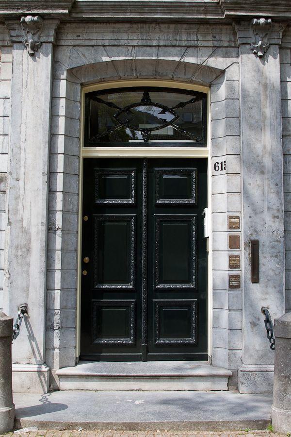 Defi  WE Amesterdam : Les portes de Saint Pierre ,,, Mg3390201005157d