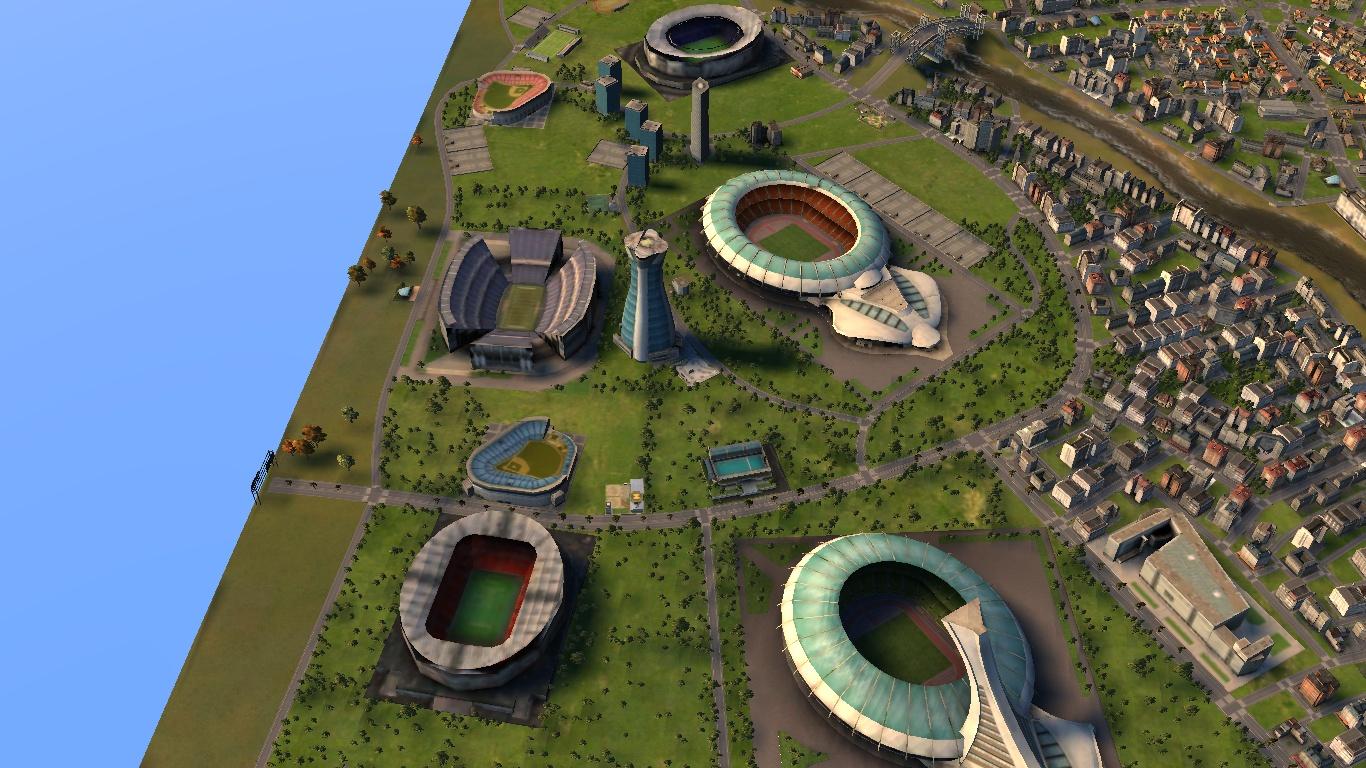 [CXL] Le Sunrise: présentation des villes - Page 5 Gamescreen0021