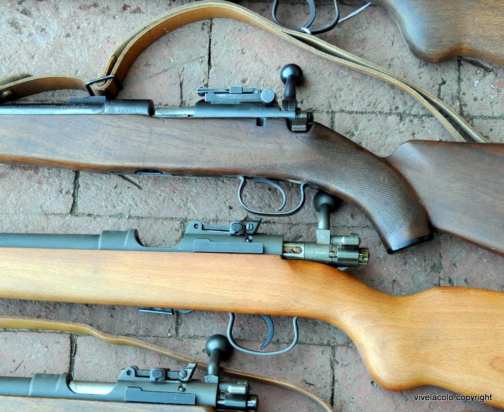 Mauser MAS 45 Dsc0214ov