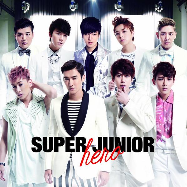 """Super Junior D&E >> Mini Album """"Danger"""" - Página 3 Fagk"""