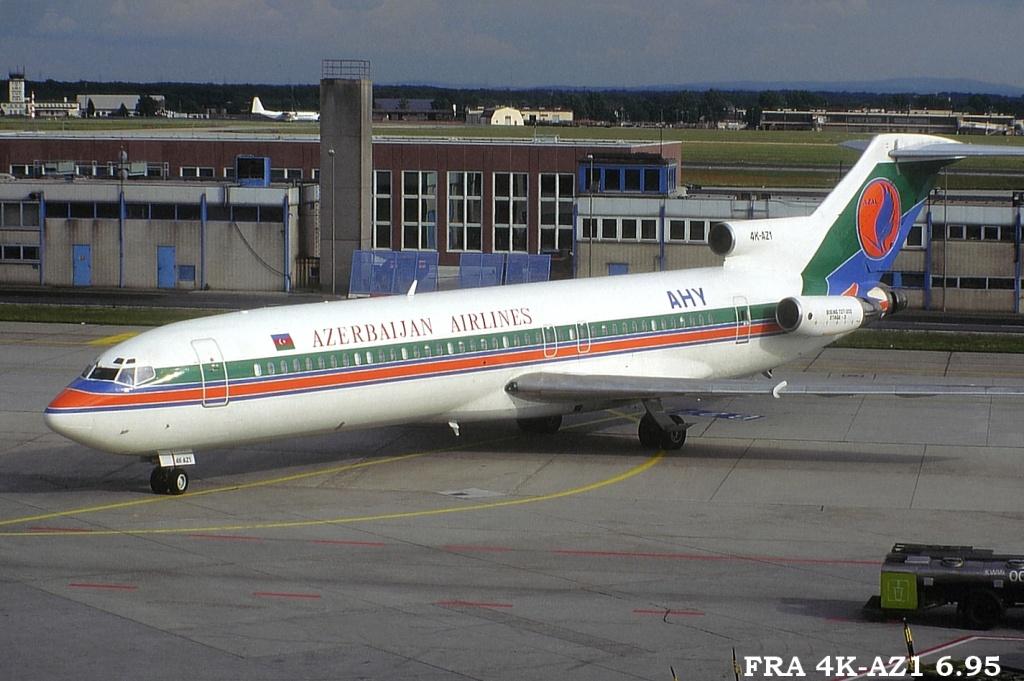 727 in FRA Fra4kaz1