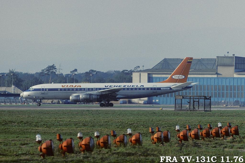 DC-8 in FRA - Page 3 Frayv131c