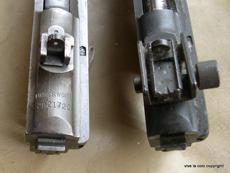 USM1 042oz