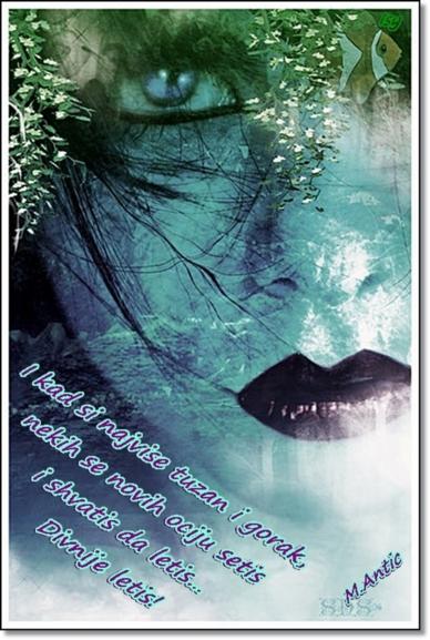 Ljubavna poezija na slici - Page 6 Uad4gmntvq
