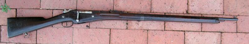 Fusil mle 1907 MD part2 Colo1a4
