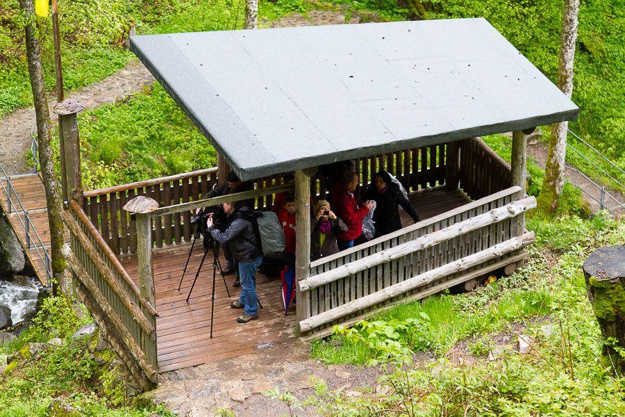 WK en Forêt Noire les 18, 19 et 20 mai 2013 : Les photos d'ambiances Mg4515201305197d