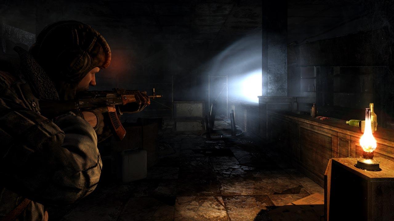 Metro Last Light [Xbox360/PC/PS3] Metrolastlighte320125