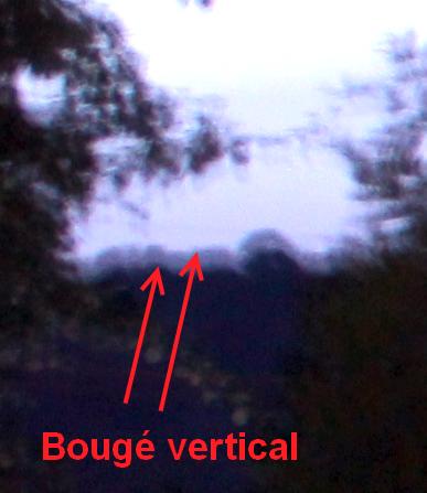 2010: le 14 Juin à 00h29 - phénomène lumineux sur photo- (France) - Page 6 Boug
