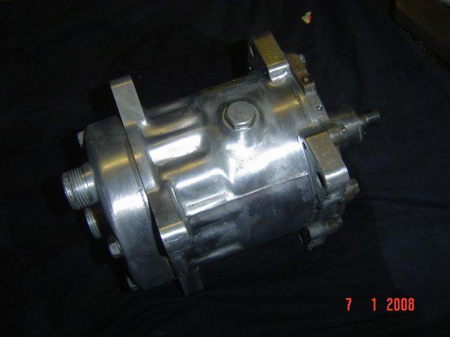Remise en état du compresseur de clim [ Par YANGRA ] Dsc01512gs8