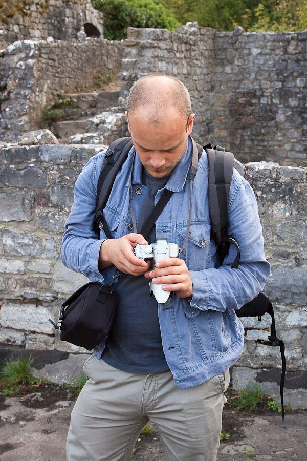 Atelier: les bases de la photo à Dinant le 5 septembre 2009 - les photos d'ambiance: Mg79182009090550d
