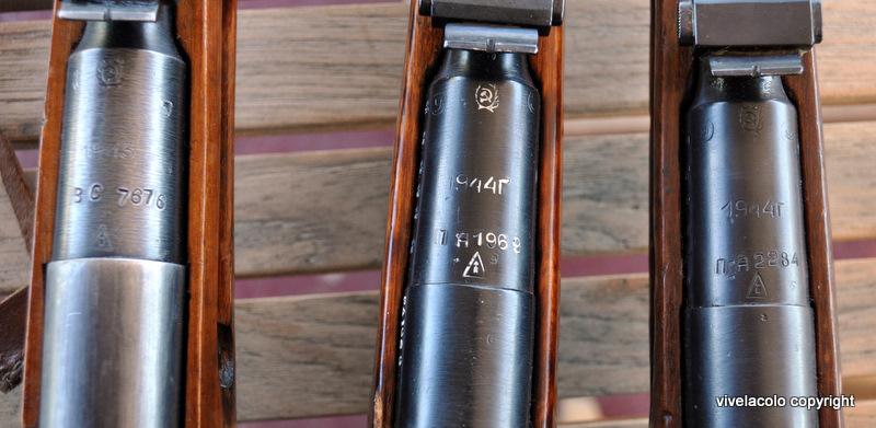 Mosin Nagant PU sniper Dsc0947z