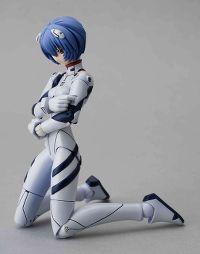 N°001 - Rey Ayanami 200711011c23218f8e12a32lt0.th