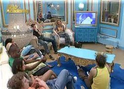 photos du chateau le 9/09/2006 135cp9septembrecr7