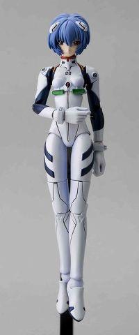 N°001 - Rey Ayanami 2007110128d50865c238076hm4.th