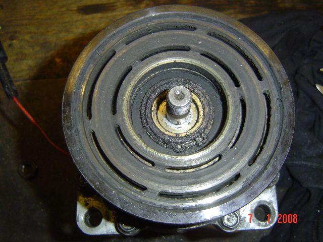 Remise en état du compresseur de clim [ Par YANGRA ] Dsc01502xn5