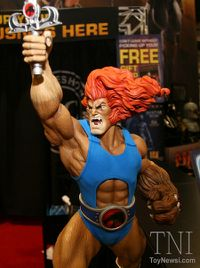 Thundercats (Cosmocats) - Page 5 Img8040scaled600.th