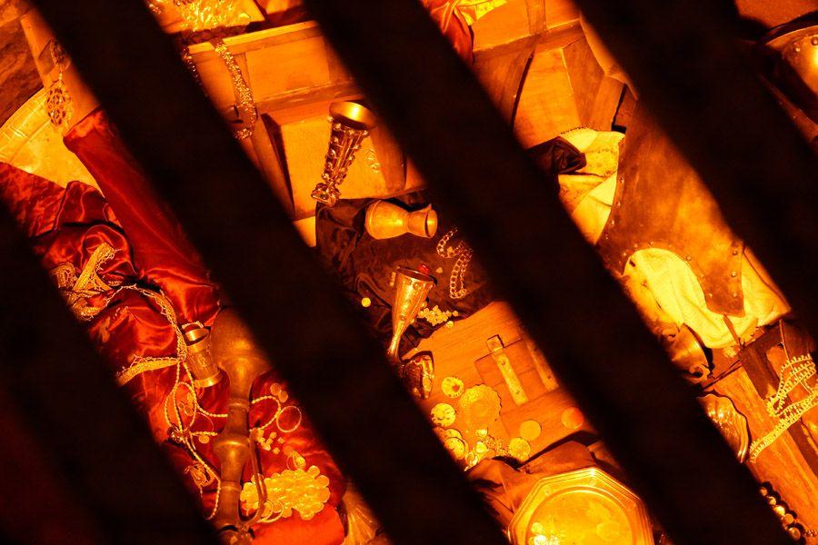 Grande sortie 1 an beluxphoto - 18 janvier 2009 : Les photos - Page 3 Img713120090118400dey3