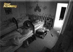 photos du chateau le 11/09/2006 32cp11septembrebt1