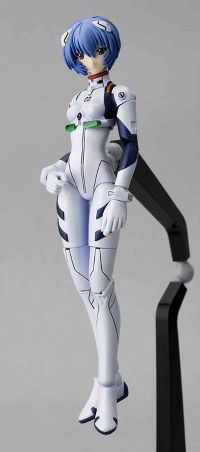 N°001 - Rey Ayanami 20071101ec8159d2f3de001oc3.th