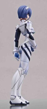 N°001 - Rey Ayanami 20071101559aaf1978578c0gu0.th