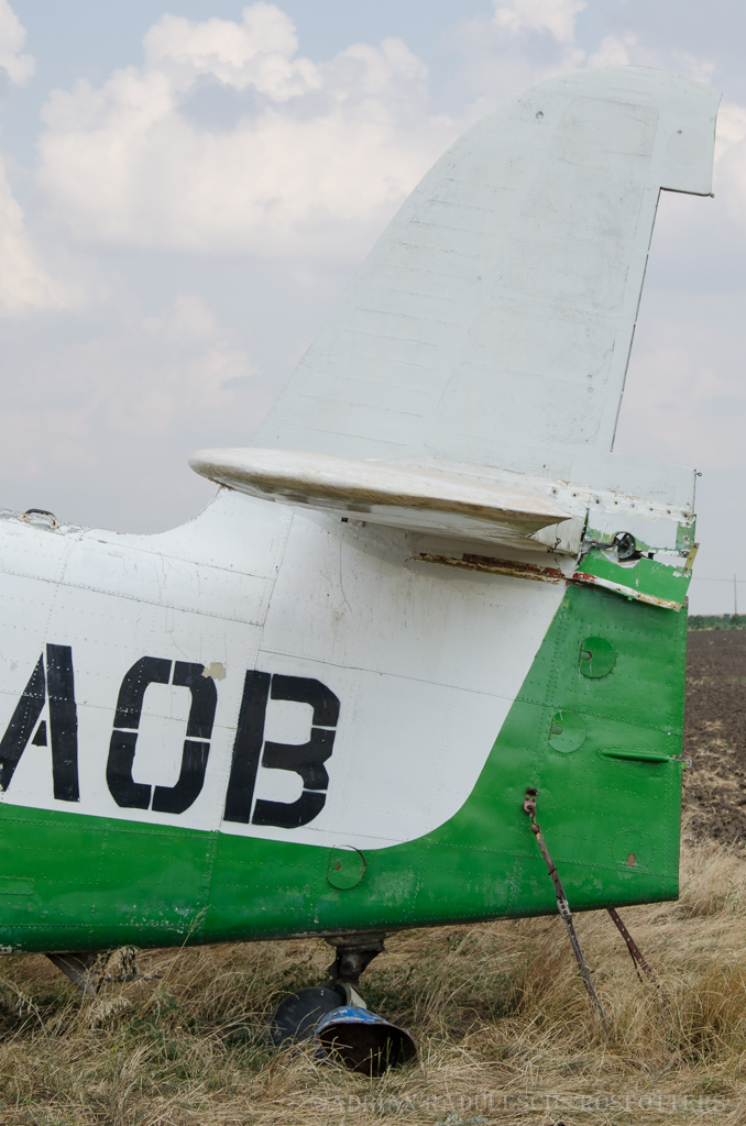 Antonov An-2 - Pagina 24 Klgo