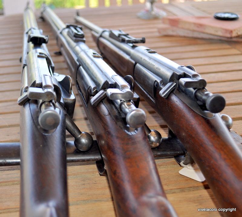 US Krag rifle Dsc0328j0