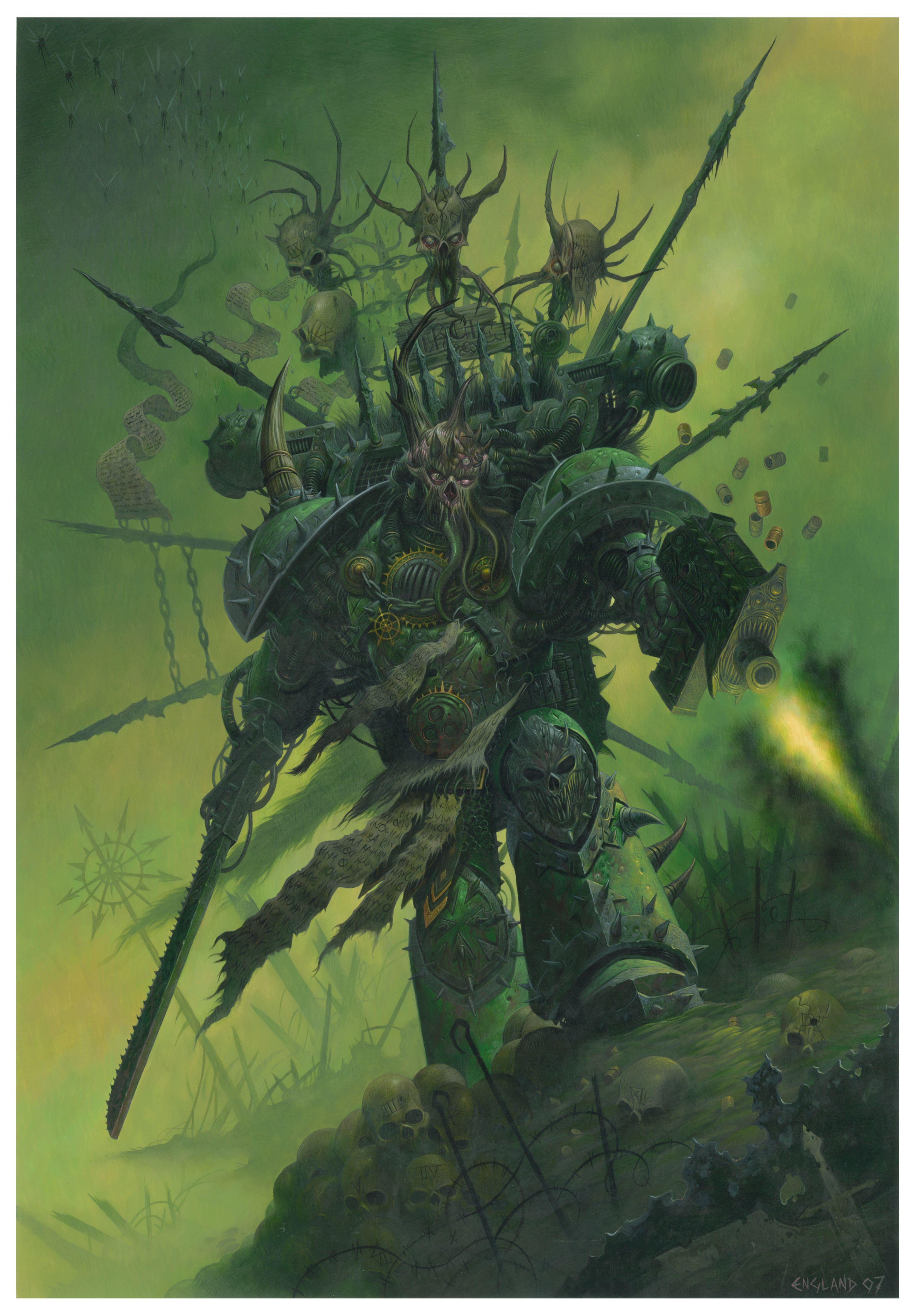 [ CDA - Kalidus ] Black légion - Page 2 Plaguemarinedeathguardb
