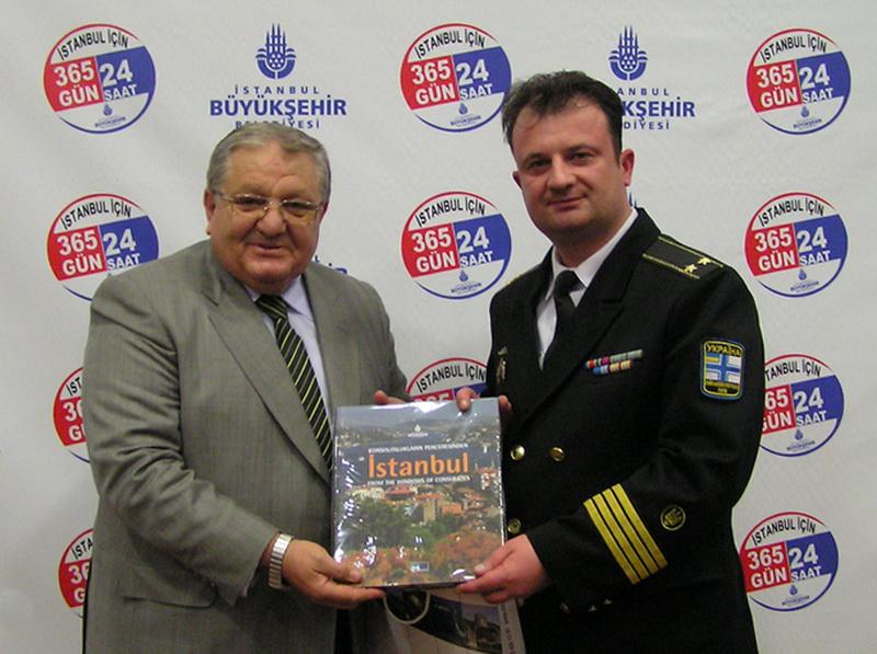 Ukrainian Armed Forces / Zbroyni Syly Ukrayiny 20110406535423772