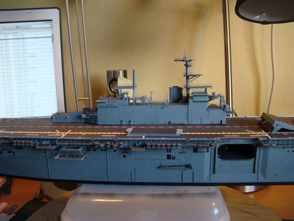 USS WASP LHD-1 au 1/350ème par nova73 - Page 6 Dsc09057h
