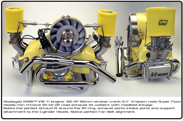 conexiones-tubos carburador solex 31 pict-4 70117005box