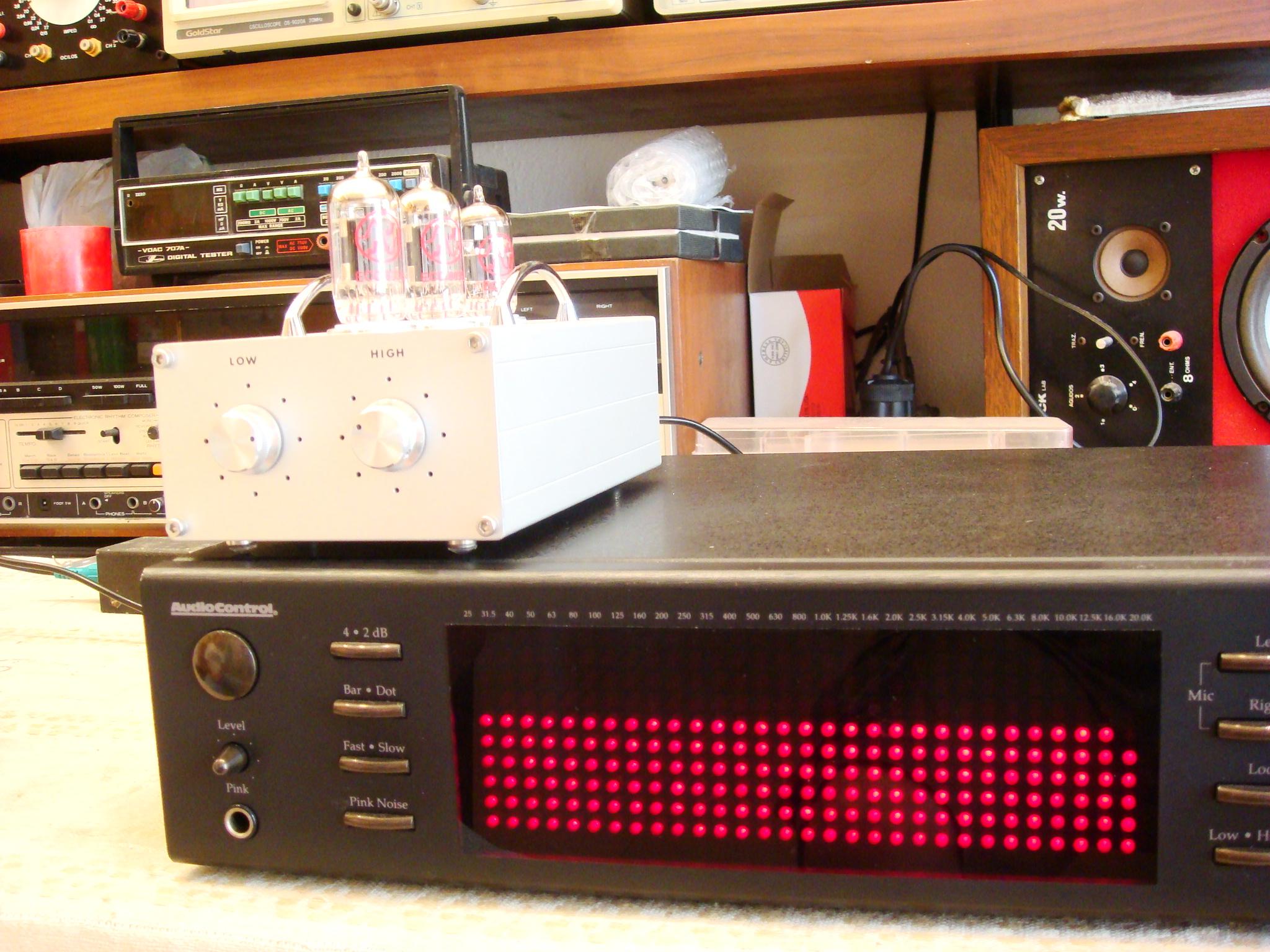 Sistema 2ch estéreo (mutante) do LUKE - Página 14 Norbert043