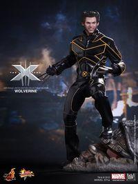 [Vendas Cloth Myth] - Dark_Dante !! Lista Atualizada em XX/XX/20XX Pag. 1 !!! Wolverinelaststand8.th