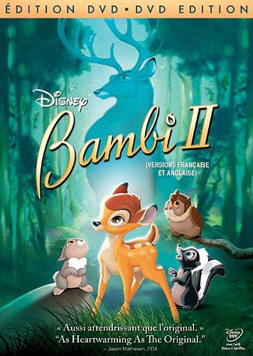 Bambi et le Prince de la Forêt [DisneyToon Studios - 2006] - Page 2 0862w