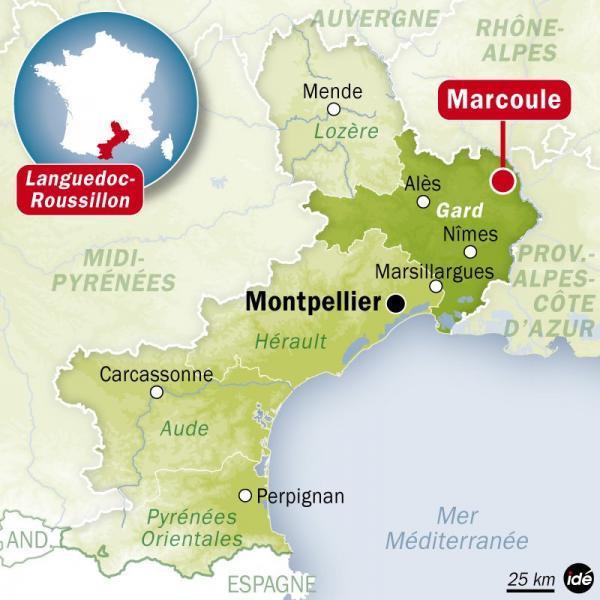URGENT...FLASH Explosion centrale nucléaire le 12 septembre 2011 FRANCE MARCOULE Explosiondunfoursurlesi