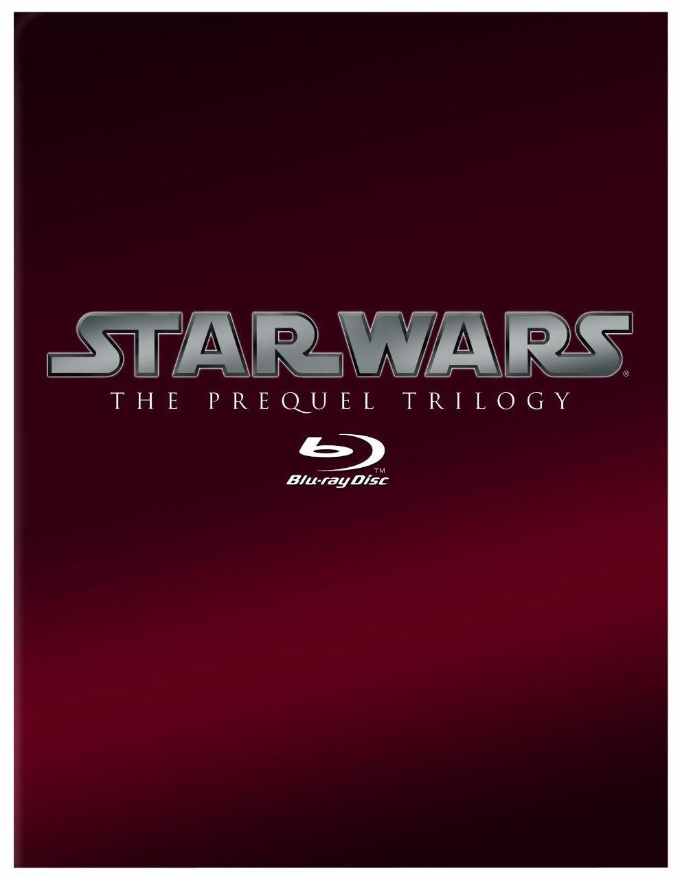 Blu Ray : Star Wars Saga - Ultime Box Set - Page 6 42869722