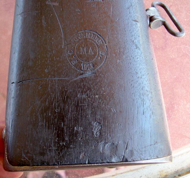 Fusil mle 1907 MD part2 Colo1a6
