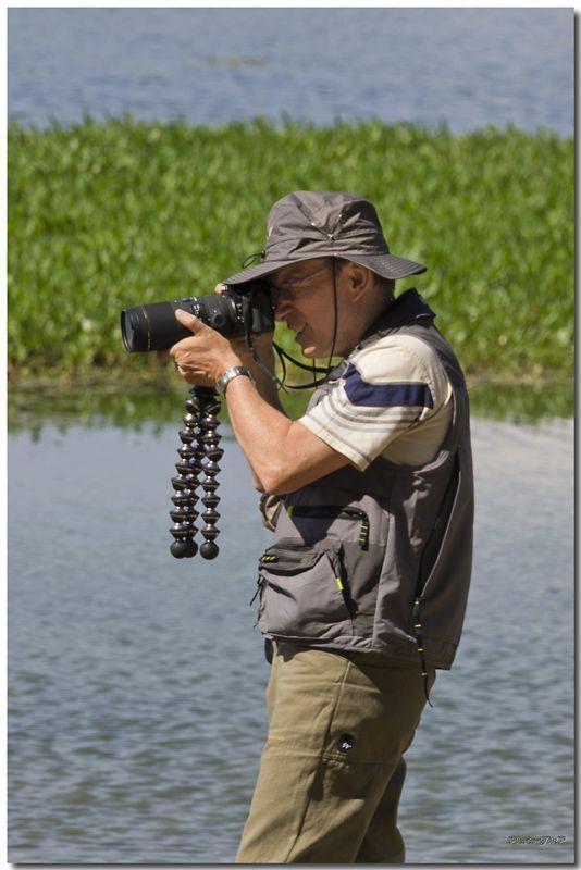Photos de la Rencontre Macro Papillons & Libellules du Sud 2011 (21 & 22 Mai) - Page 24 Jp059161024