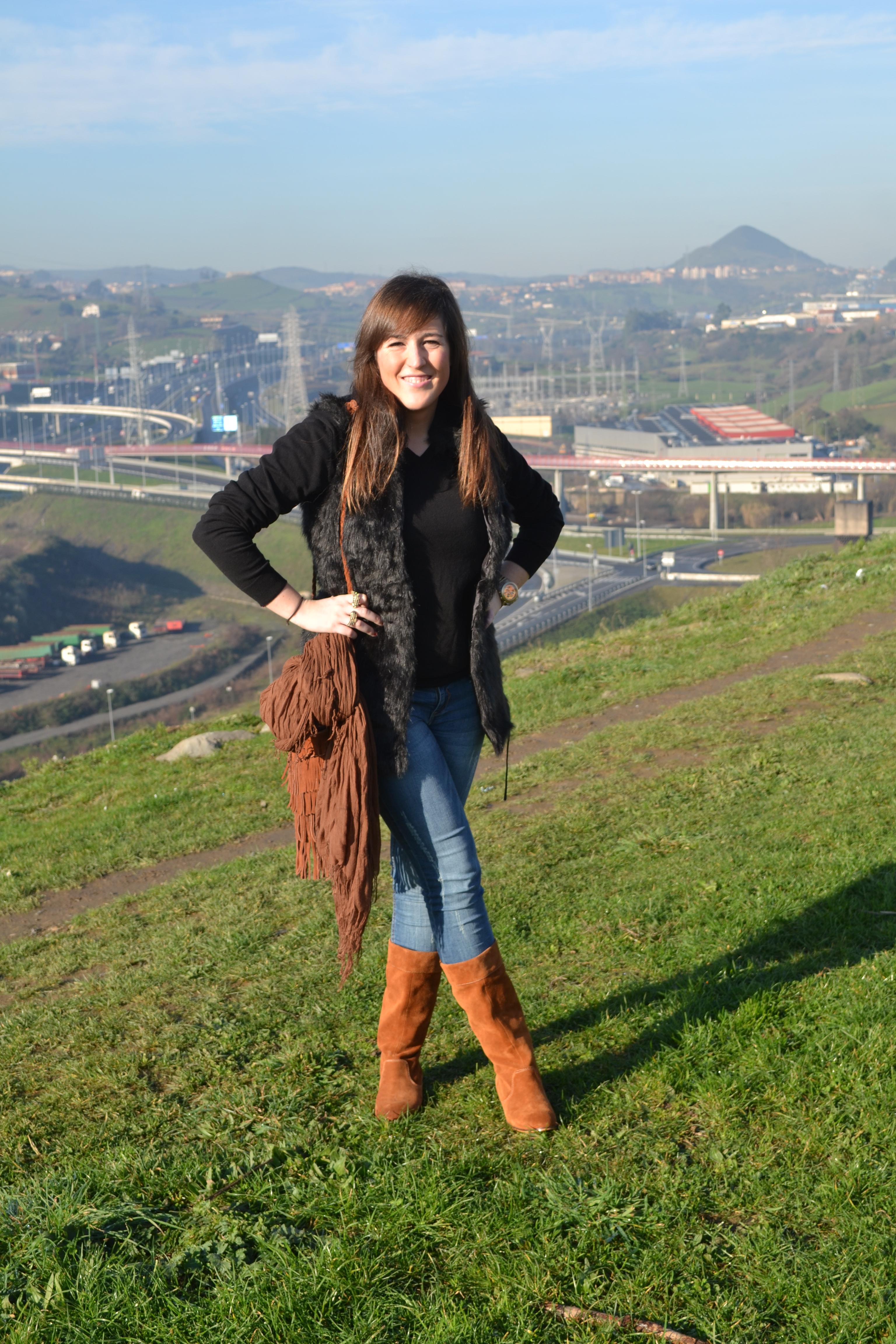 Looks diarios de bloggers y demás chicas que cuelgan en internet. - Página 3 Dsc0515qx