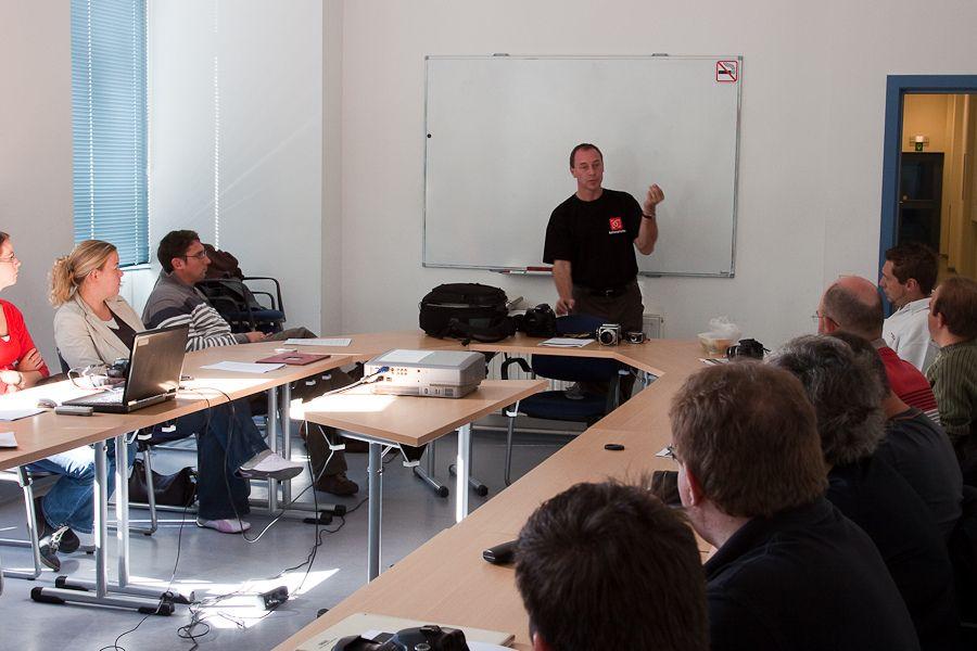Atelier: les bases de la photo à Dinant le 5 septembre 2009 - les photos d'ambiance: Mg78682009090550d