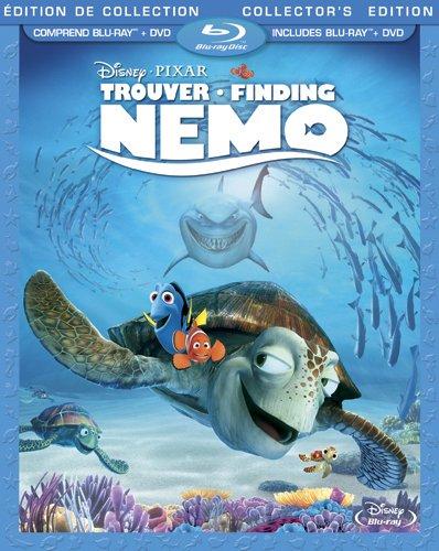 Le Monde de Nemo [Pixar - 2003] - Page 6 0713k