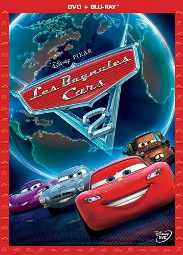 Cars 2 [Pixar - 2011] - Page 2 1051j