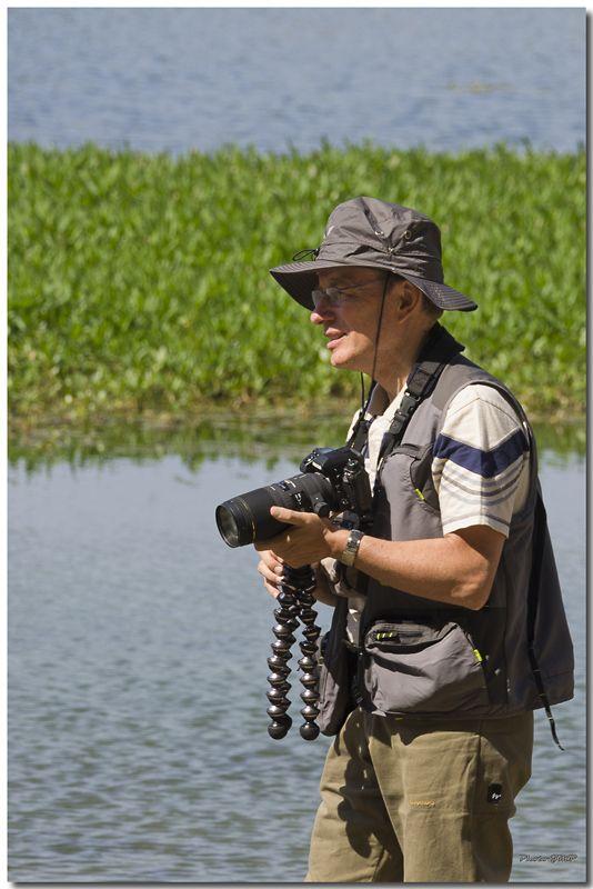 Photos de la Rencontre Macro Papillons & Libellules du Sud 2011 (21 & 22 Mai) - Page 24 Jp059151024