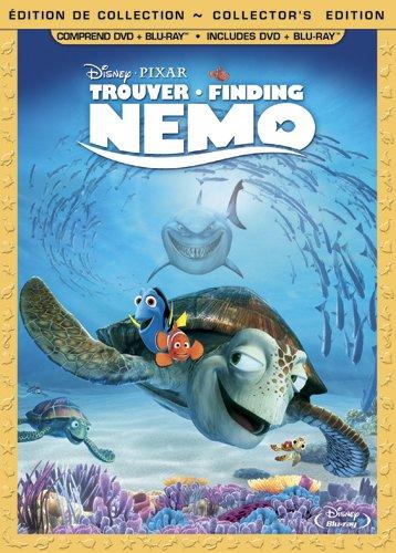 Le Monde de Nemo [Pixar - 2003] - Page 6 0714c