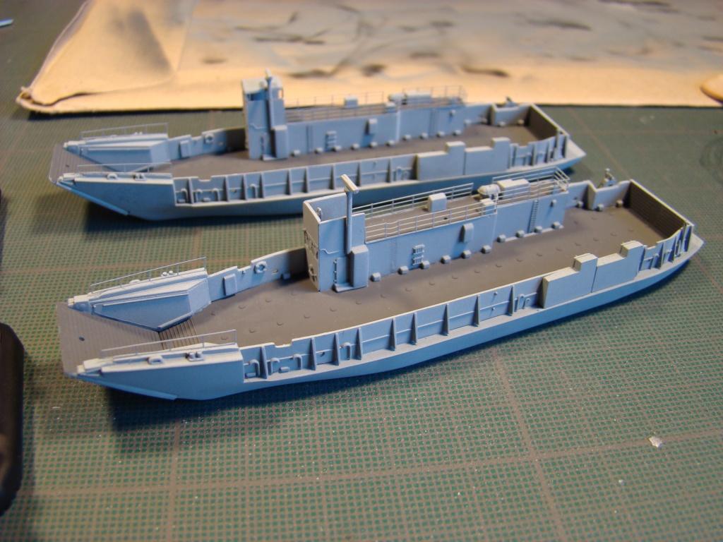 USS WASP LHD-1 au 1/350ème par nova73 - Page 5 Dsc08981k