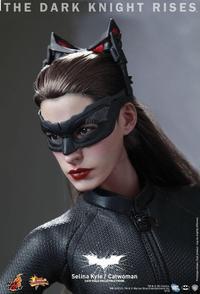 [Vendas Cloth Myth] - Dark_Dante !! Lista Atualizada em XX/XX/20XX Pag. 1 !!! Hottoyscatwoman9.th