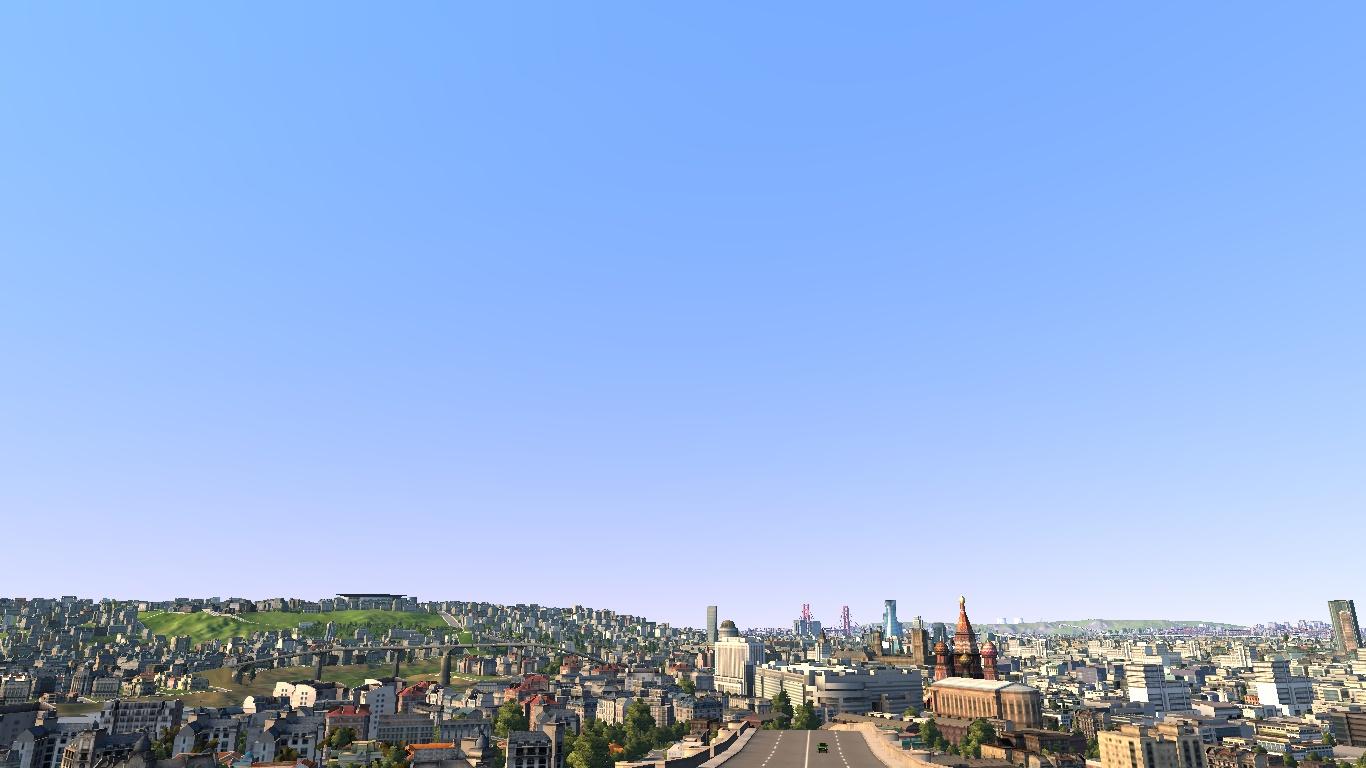 [CXL] Le Sunrise: présentation des villes - Page 4 Gamescreen0030