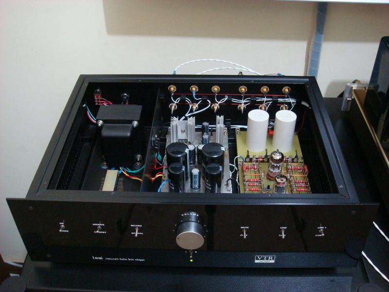 Sistema 2ch estéreo (mutante) do LUKE - Página 3 Vtrls3i013