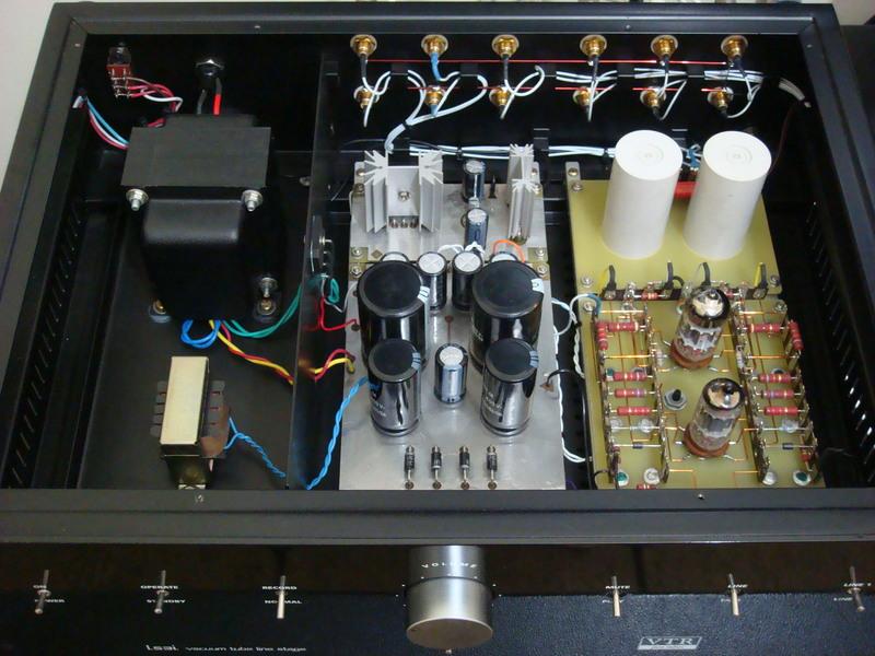 Sistema 2ch estéreo (mutante) do LUKE - Página 3 Vtrls3i016